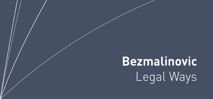 Bezmalinovic-Legal-Ways-Pitch-Black-Graphic-Design-1