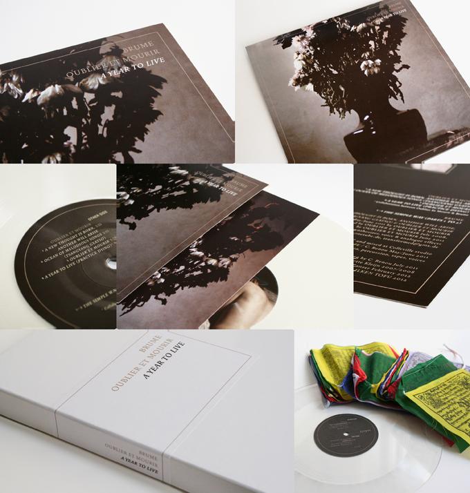 Brume-OETM-Pitch-Black-Graphic-Design2