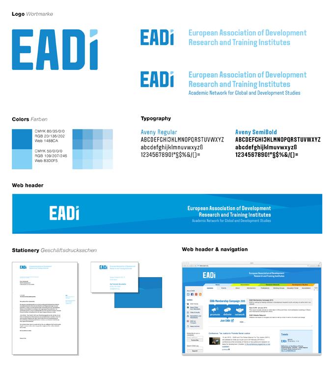 EADI-Pitch-Black-Graphic-Design-2