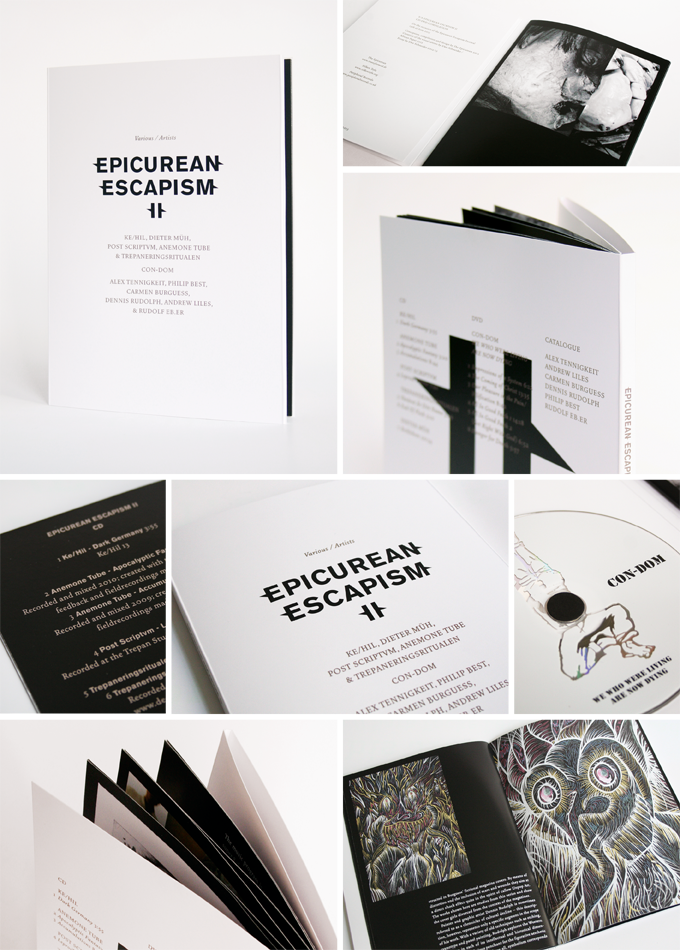 EE-Pitch-Black-Graphic-Design2