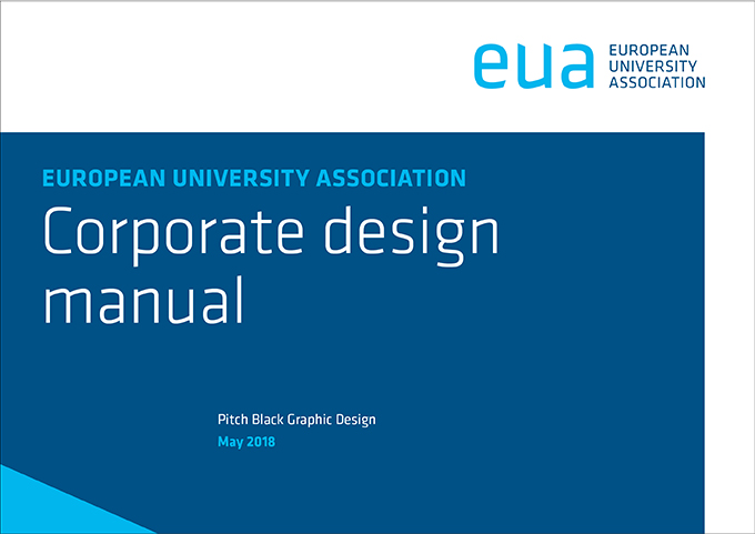 EUA-Corporate-Design-Pitch-Black-Graphic-Design2