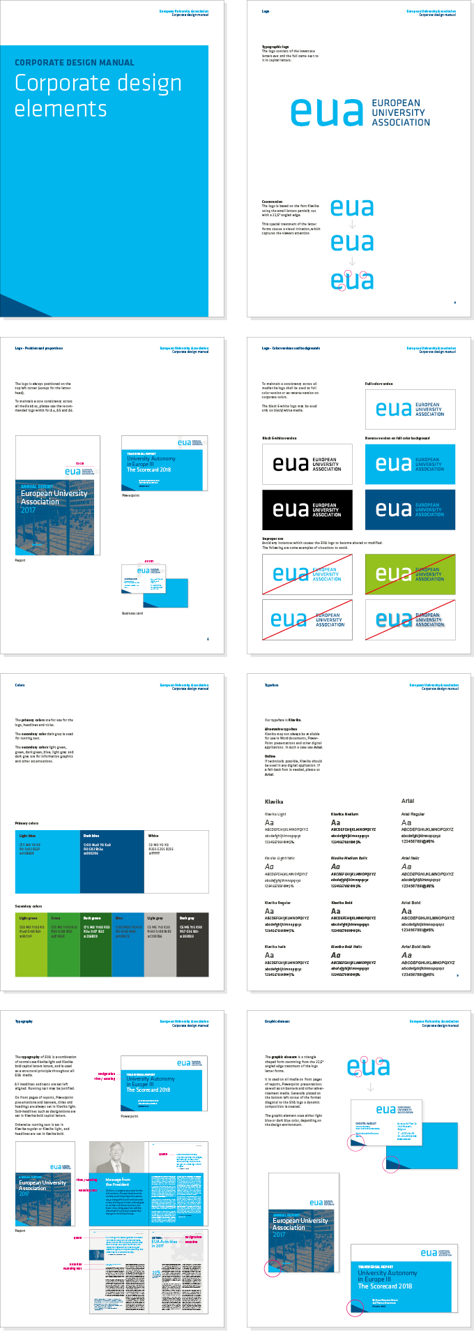 EUA-Corporate-Design-Pitch-Black-Graphic-Design4
