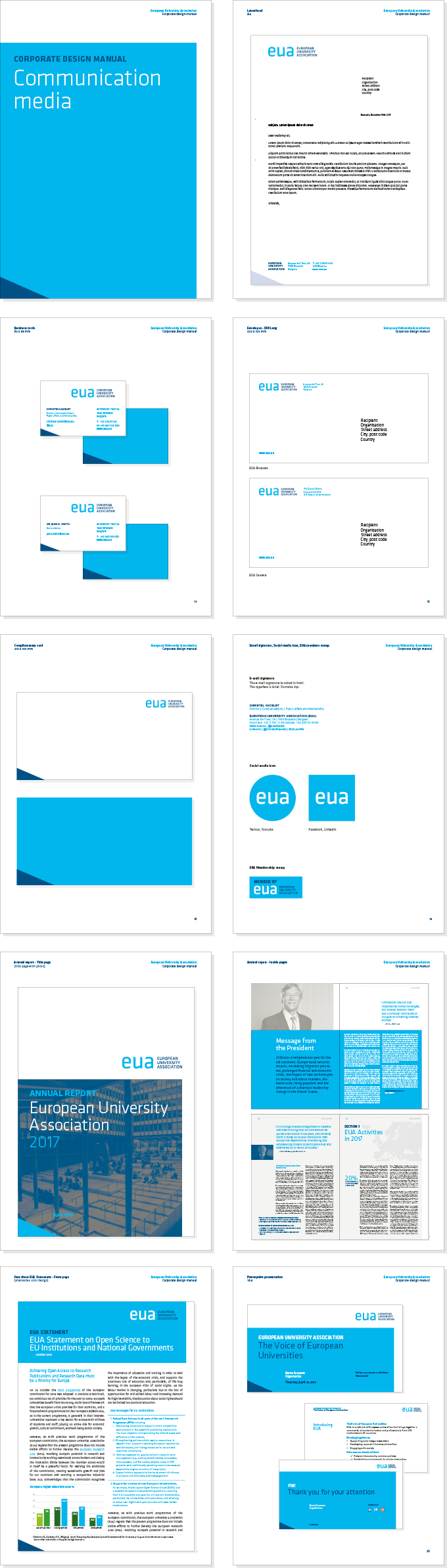 EUA-Corporate-Design-Pitch-Black-Graphic-Design5
