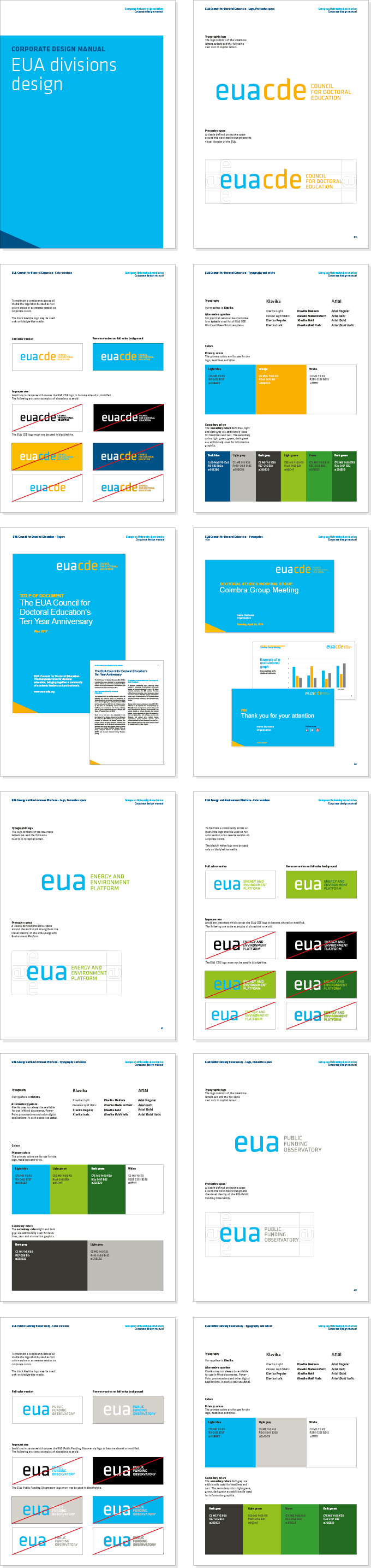 EUA-Corporate-Design-Pitch-Black-Graphic-Design6