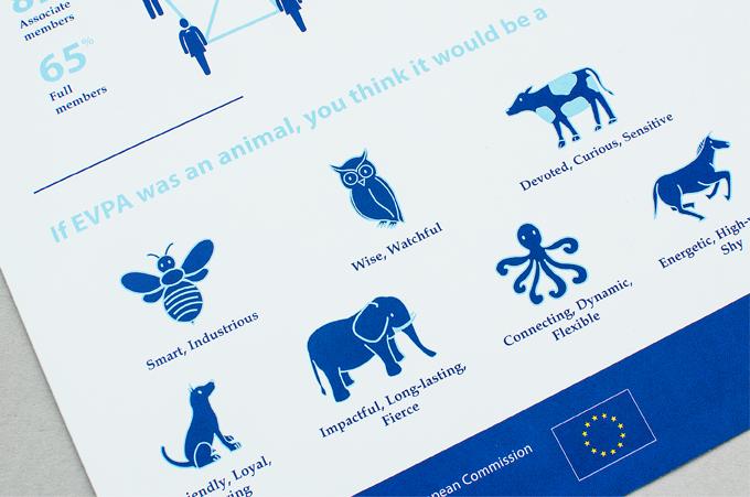 EVPA Factsheet 9aaa