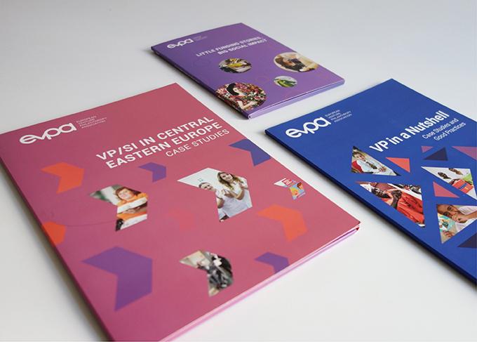 EVPA-Folder-Design-Pitch-Black-Graphic-Design2