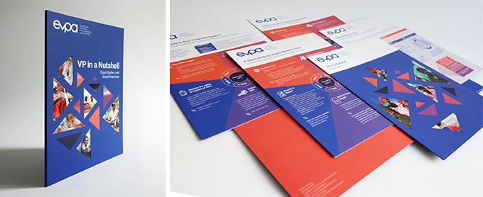 EVPA-Folder-Design-Pitch-Black-Graphic-Design4