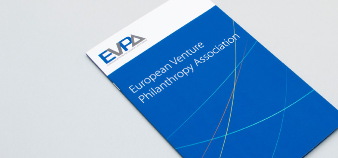 EVPA-Pitch-Black-Graphic-Design-1