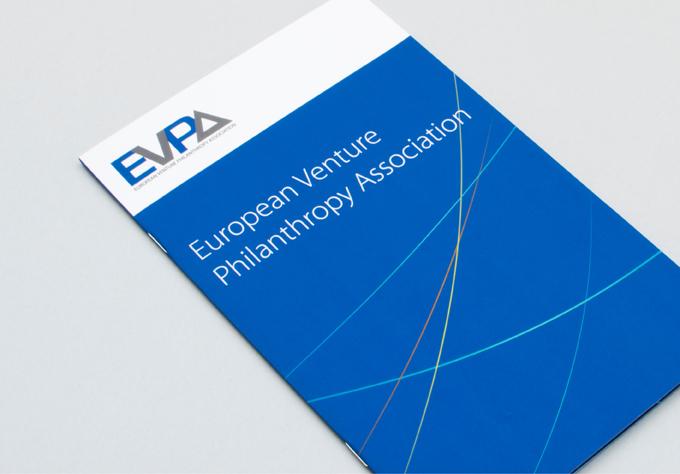 evpa promotional brochure