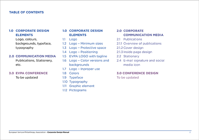 EVPA-Pitch-Black-Graphic-Design3