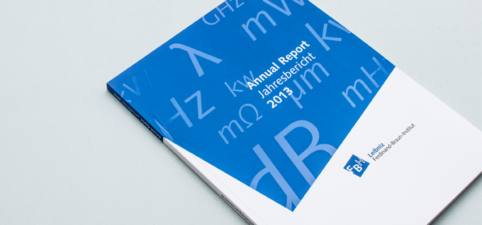 FBH Annual Report 2013 1