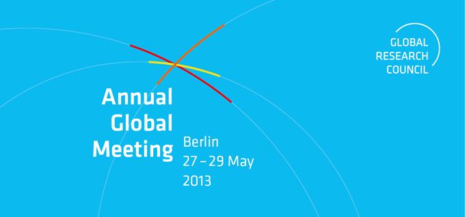 Global-Research-Council-Pitch-Black-Graphic-Design-1-neu3