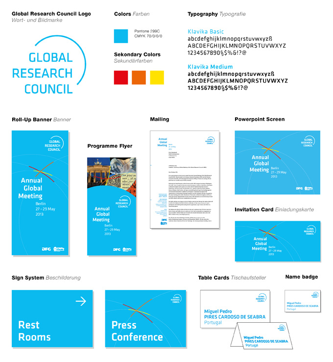 Global-Research-Council-Pitch-Black-Graphic-Design2