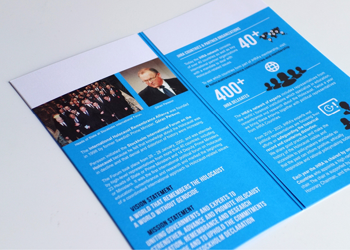IHRA-Brochure-Corporate-Design-Pitch-Black-Graphic-Design3