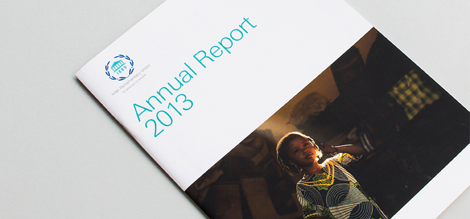 IPU Annual Report 1-HC