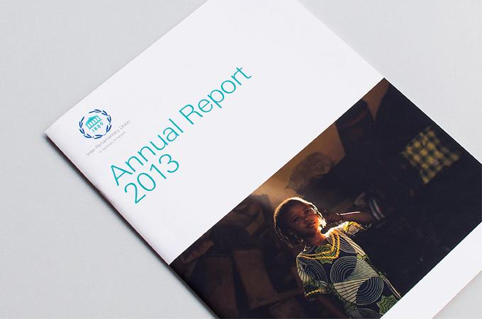 IPU Annual Report 2 HC cooler