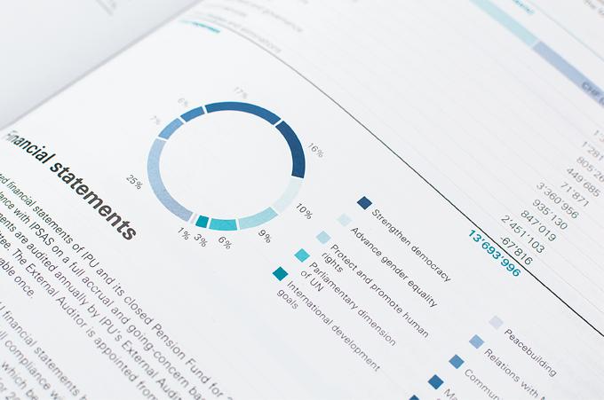 IPU Annual Report 6