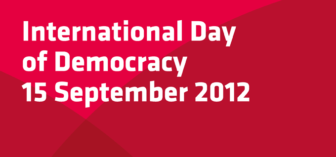 IPU-International-Day-Of-Democracy-Pitch-Black-Graphic-Design