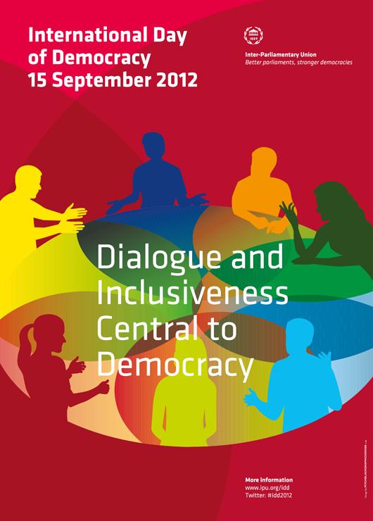 IPU-International-Day-Of-Democracy-Pitch-Black-Graphic-Design1