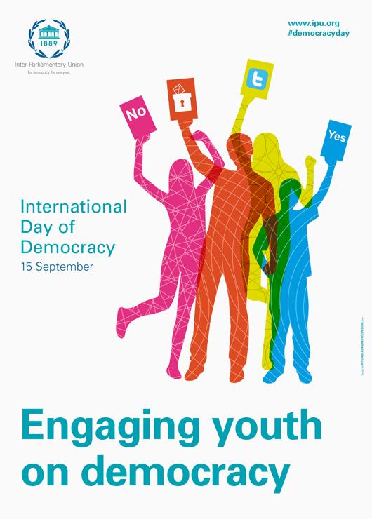 IPU-International-Day-Of-Democracy-Pitch-Black-Graphic-Design12