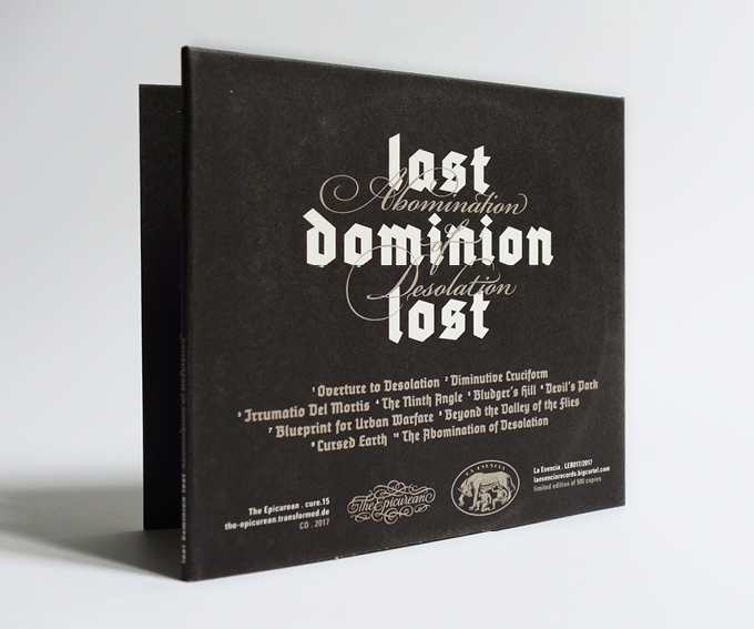 LastDominionLost-Pitch-Black-Graphic-Design3