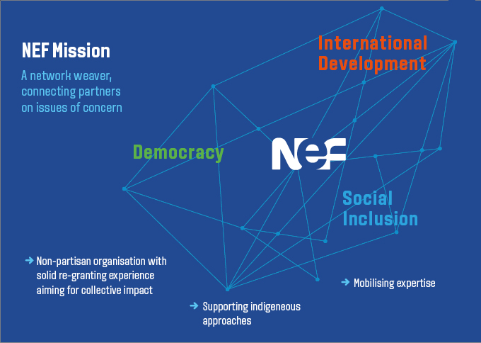 NEF-Pitch-Black-Graphic-Design3