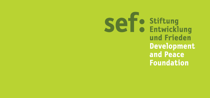 SEF-Pitch-Black-Graphic-Design1
