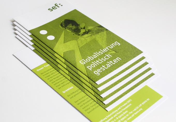 SEF-Pitch-Black-Graphic-Design2