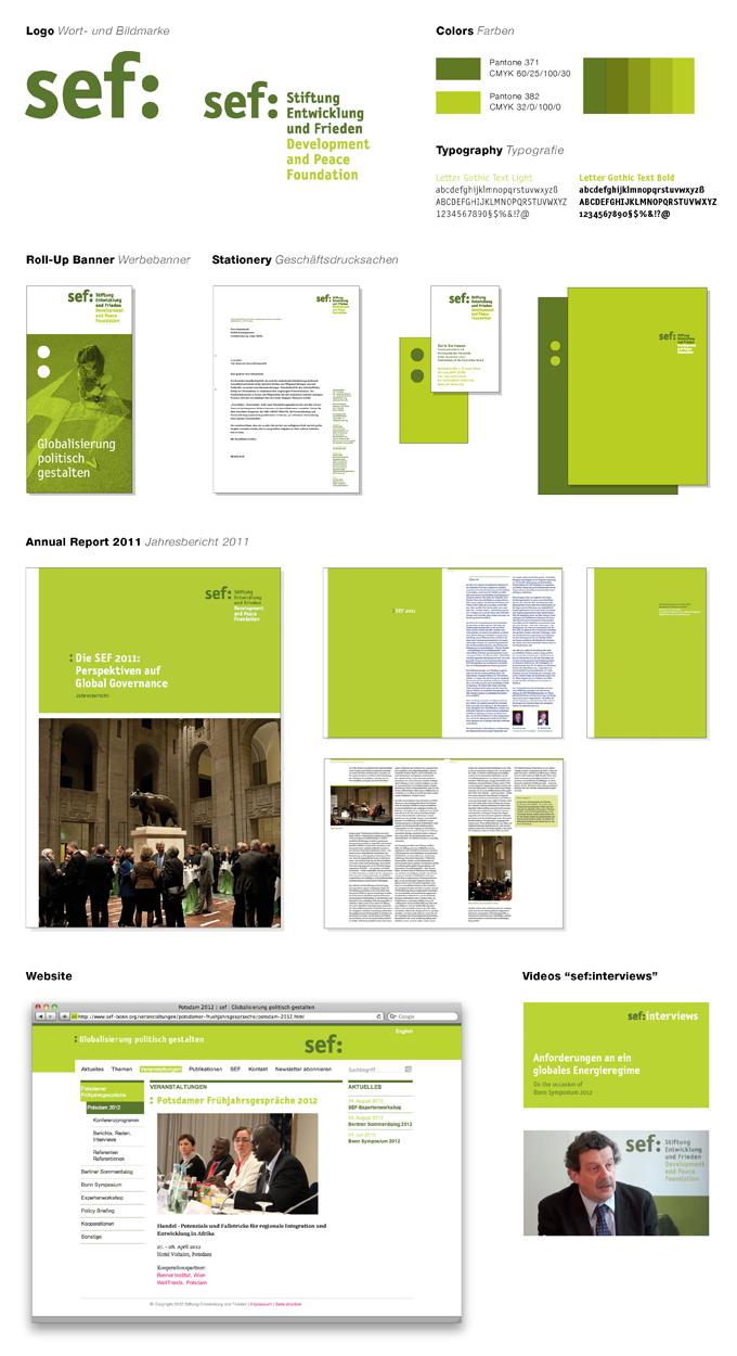 SEF-Pitch-Black-Graphic-Design3