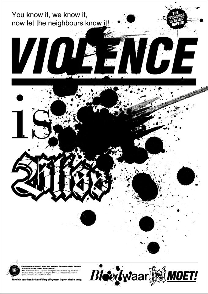 Violence-is-Bliss-Corporate-Design-Pitch-Black-Graphic-Design2